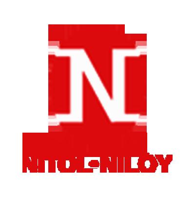 Nitol Niloy Group Introducing The New Pathway Market Bangladesh